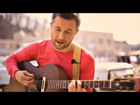 Слова песни счастье ты меня не стоишь
