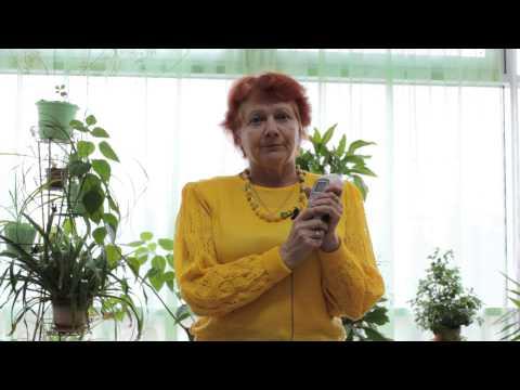 Как Ольга Петровна помогла вылечить перелом шейки бедра за 1,5 месяца