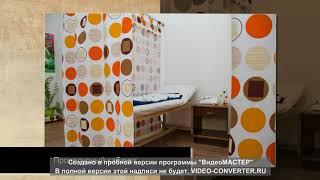 Санаторий Казахстан Санаторий МВД Санаторий Алматы отдых лечение