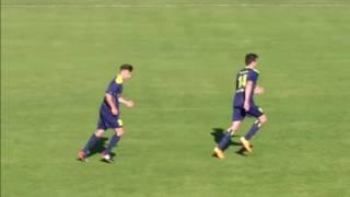 FK Čaňa-FK Geča 73