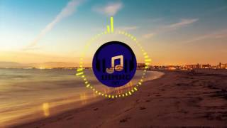 Le Chanson Jimmysquare Music Home No Copyright (3 13 MB) 320