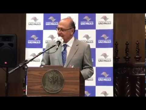 Governo de SP investirá R$ 89,7 milhões na construção de 2.485 moradias