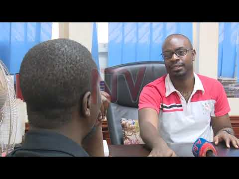 Abalondoola eby'obufuzi bakubye ttooki mu nkolagana ya Uganda ne Rwanda