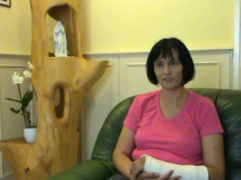 Dystonia agyi érrendszeri magas vérnyomás típus kezelésére