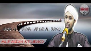 Minuman Kesukaan Rasulullah ~ Habib Ali Zaenal Abidin Al Hamid