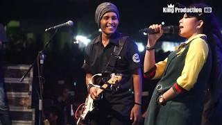 Prie Kanan Kiri -  Ratna Antika - Monata Live Sumur Sapi Blanakan Subang
