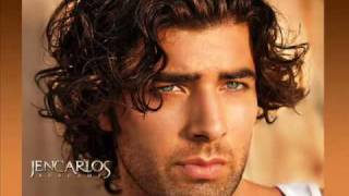 Estes Donde Estes (Audio) - Jencarlos Canela  (Video)