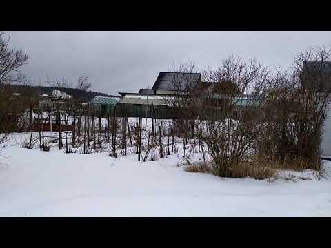 #Дом в #деревне на #берег #водохранилища#деревня#Подорки#Клин г.о. 2 часть#АэНБИ #недвижимость