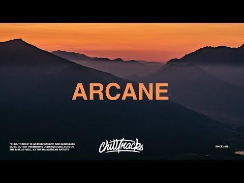 Arcane | An Emotional Pop Mix