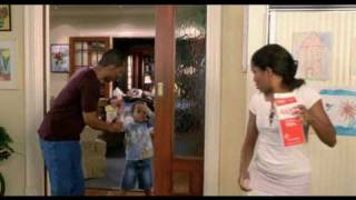 Daddy Day Care (2003) Video