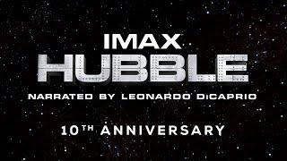 Hubble 3D IMAX® Trailer