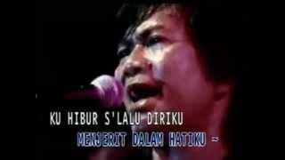 Download lagu Hidup Yang Sepi Koes Plus Mp3