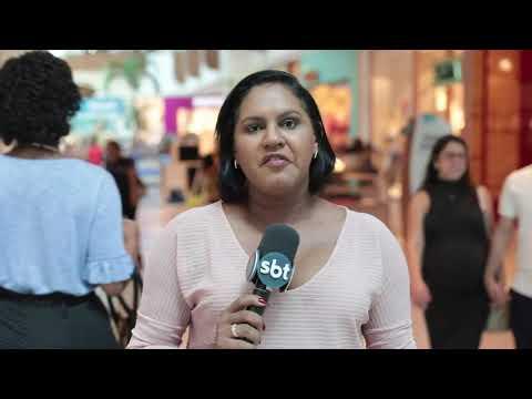 Feira de franquias aporta no Recife e ajuda quem quer abrir negócio próprio