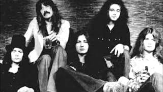 DEEP PURPLE MKIII-WHAT'S GOING ON HERE-LIVE-FIRST GIG-RARE