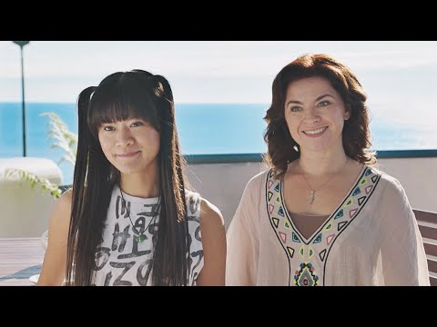 Meet Season 4 of Mako Mermaids!