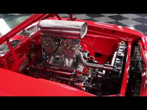 Video of '73 Cuda located in Concord North Carolina - $33,995.00 Offered by Streetside Classics - Charlotte - MZGY