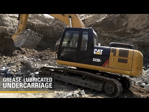 cat-323d3-next-generation-excavator