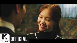 [MV] LoF!(로피)  _ Error (MY Absolute Boyfriend(절대그이) OST Part. 8)