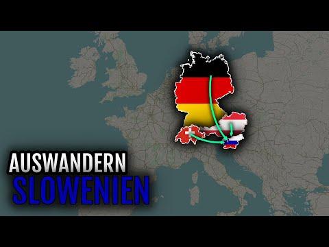 Partnersuche kostenlos ohne registrierung österreich