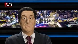 Puppet Channel   Sezoni 1   Emisioni 1