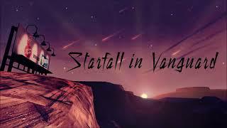 [TF2 / Original Music] Starfall in Vanguard