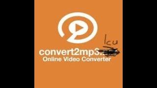 Kostenlos Musik auf pc und Handy  downloaden