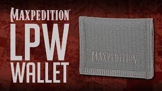 MAXPEDITION Ad...