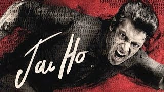 Jai Ho | Salman Khan's movie makes profit before its release