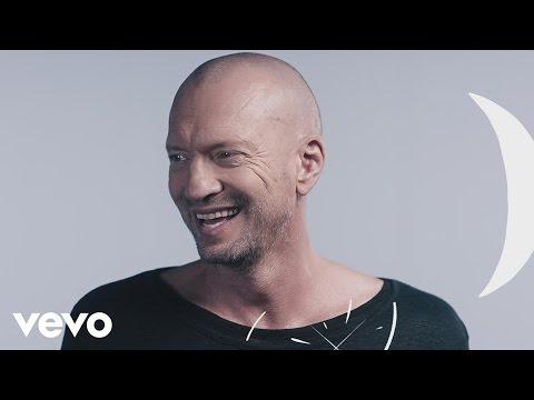 , title : 'Biagio Antonacci - Ho la musica nel cuore (Videoclip)'