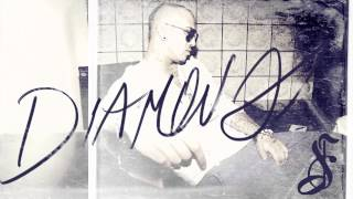 Danny Fernandes - Diamonds (Rihanna Cover)