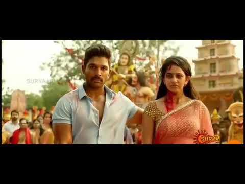 Yodhavu Malayalam movie