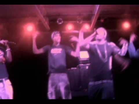 2013 GET MONEY STOP HATIN TOUR (OFFICIAL PROMO VIDEO)