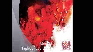 Eyedea & Abilities - Glass [HQ]