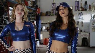 """ТРЕШ-ОБЗОР ФИЛЬМА """"Ничего себе поездочка 3"""""""