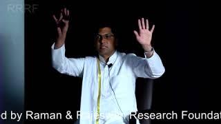 [2/9] How to Judge a Horoscope - Raman Suprajarama - How to Understand Zodiac