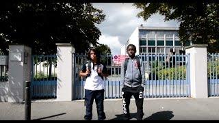 DTF - Les Princes [Clip Officiel]