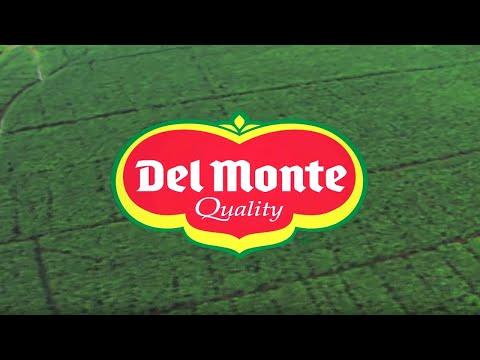 Fresh Del Monte Produce Inc. Vídeo Corporativo