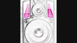 Feel It --- DJ Felli Fel (Feat. T-Pain, Flo Rida, Pitbull, & Sean Paul)