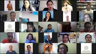 JULIO: Taller online: LOS INDICADORES COMO HERRAMIENTAS PARA LA EVALUACIÓN DEL SECTOR EDUCATIVO