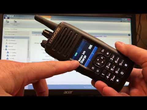 NX 5000 Part 2 Programming Zones - смотреть онлайн на Hah Life