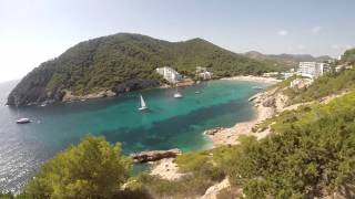 Israel Online Ibiza 2014