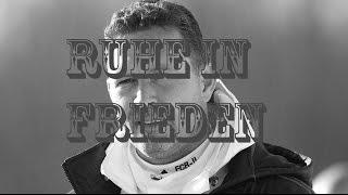 Birner-Time 31 【Ruhe in Frieden Beckenbauer】  (HD+)