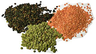 10 Amazing Health Benefits Of Lentils | Health And Nutrition