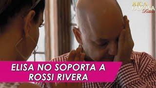 DIOS HIZO A ELISA BERISTAIN   RFL T1 EP 1