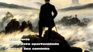 Arch Enemy - No gods, no masters - Legendado PT-BR