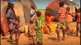 School in the middle of nowhere: challenges Pastoralist communities  face in accessing education