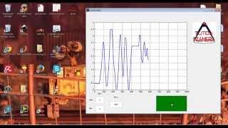 TUTORIAL ARDUINO LABVIEW - Naylamp Mechatronics