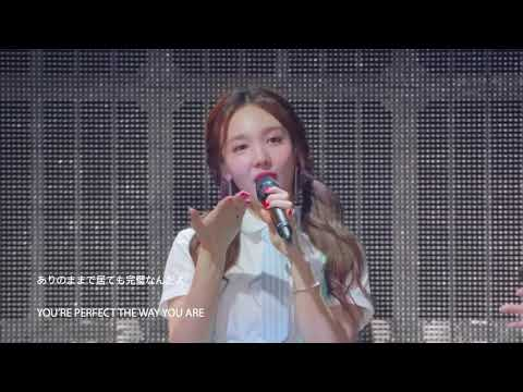 TWICE Japan Showcase — ONE IN A MILLION | Live Performance | [ENG/日本語 TRANSLATION] Mp3
