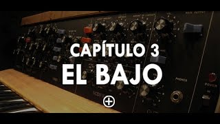"<h2 class=""resize"" style=""color: #000;font-family: Arial""><b>CAPÍTULO 3: EL BAJO</b></h2>"