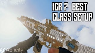best icr-7 class bo4 - Free video search site - Findclip